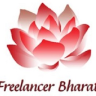 Freelancer Bharat